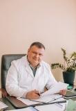 Сергій Ляшенко